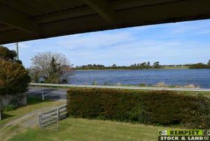 479 Plummers Lane, South West Rocks, NSW 2431