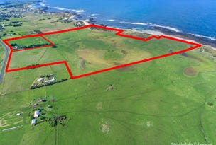 2681 Princes Hwy, Port Fairy, Vic 3284