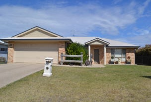 3 Sullivan Crescent, Pittsworth, Qld 4356