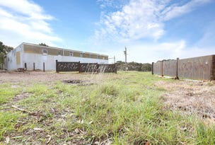 Lot 112 Blockers Road, Waitpinga, SA 5211