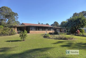 3 Hillside Drive, Fairy Hill, Casino, NSW 2470