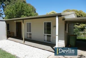 5A Buckand Gap Road, Beechworth, Vic 3747