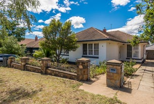 9 Ernest Street, Crestwood, NSW 2620