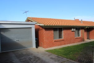 6/58 Lyons Road, Holden Hill, SA 5088
