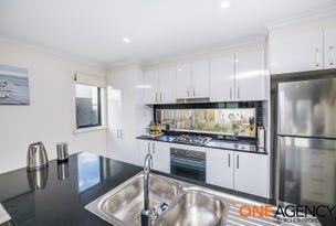 17 Finemore Street, Coombs, ACT 2611