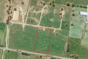 Lot 7 TJ Ranch Estate, Howlong, NSW 2643