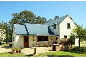 542 Candelo-Wolumla Road, Wolumla, NSW 2550