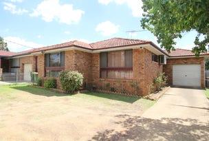 242 Smithfield Road, Fairfield West, NSW 2165