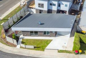 1 Rankine street, Riverside, Tas 7250