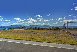 31 Jindalee Crescent, Nowra, NSW 2541