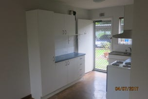 27/29 Heard Way, Glendalough, WA 6016
