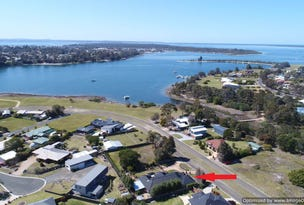 36 Lake Shore Drive, Newlands Arm, Vic 3875
