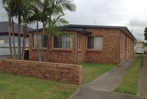 4/24 Addison Avenue, Lake Illawarra, NSW 2528