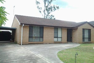 53 Middleton Grove, Bidwill, NSW 2770