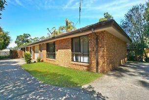 1/23 Coolabah Road, Medowie, NSW 2318
