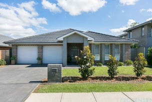 37 Ellalong Way, Woongarrah, NSW 2259