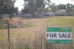 Lot 1 Cannonbar Street, Nyngan, NSW 2825