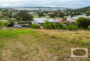 43 Wylie Crescent, Middleton Beach, WA 6330