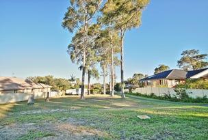 153 Anson Street, St Georges Basin, NSW 2540