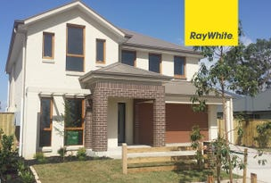 6 Olive Hill Drive, Cobbitty, NSW 2570