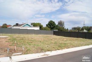 Lot 104/48 East Terrace, Gawler East, SA 5118
