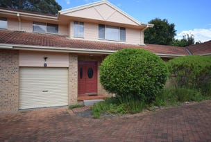 5/8A Rendal Avenue, North Nowra, NSW 2541