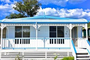 17 17 First Avenue Broadlands Estate, Green Point, NSW 2251
