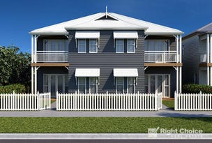 Lot 2/374 Balmoral Street, Tullimbar, NSW 2527