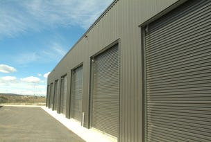 7-9 Baggs St, Jindabyne, NSW 2627