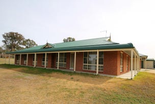 8A Brewery Street, Inverell, NSW 2360