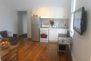 297B Malop Street, Geelong, Vic 3220