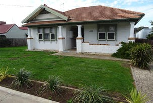 230  Gladstone Street, Maryborough, Vic 3465