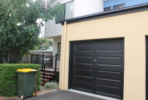7/3-5 Mary Street, Caboolture, Qld 4510