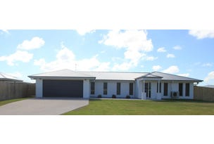5 Somerset Drive, Andergrove, Qld 4740