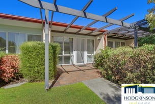 59/177 Badimara Street, Fisher, ACT 2611
