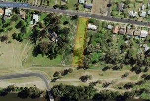 51 Montefiores Street, Wellington, NSW 2820