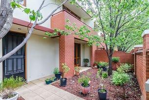 87 Barnard Street, North Adelaide, SA 5006