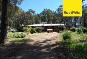 105 Preece Road, Keysbrook, WA 6126