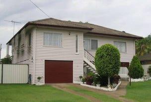 62 Rodney Street, Wynnum, Qld 4178