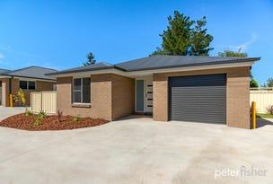 2/238A McLachlan Street, Orange, NSW 2800