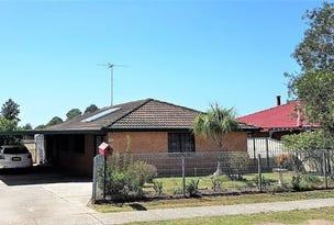 39 Standish Avenue, Oakhurst, NSW 2761