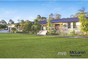 5/135 Moores Way, Glenmore, NSW 2570