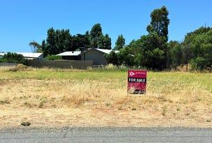 Lot 358, Riverview Drive, Carrickalinga, SA 5204
