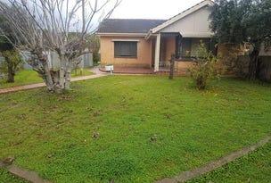 38 Wicks Ave, Campbelltown, SA 5074