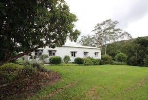 2595 Pappinbarra Rd, Pappinbarra, NSW 2446