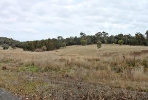 0 Jingellic Road, Tumbarumba, NSW 2653