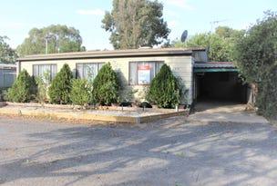 Site 49 Westside Caravan Park, Yarrawonga, Vic 3730
