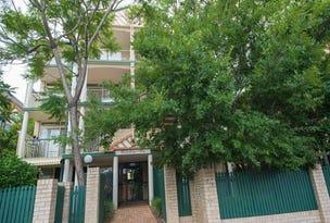 376 Bowen Terrace, New Farm, Qld 4005