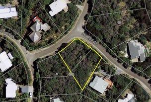 4 Jamieson Court, Cape Schanck, Vic 3939