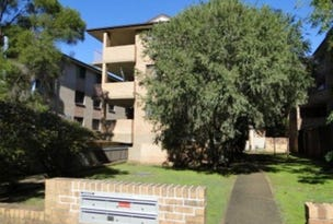 4/16 Queens Rd, Westmead, NSW 2145